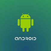Google Kicks Chamois Android Adware off the Play Store Image